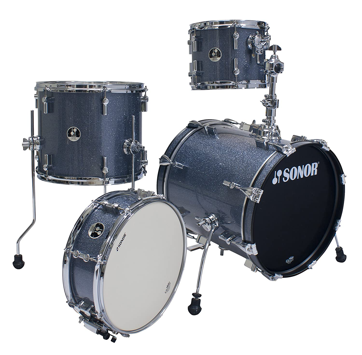 Sonor Drums SSE 12