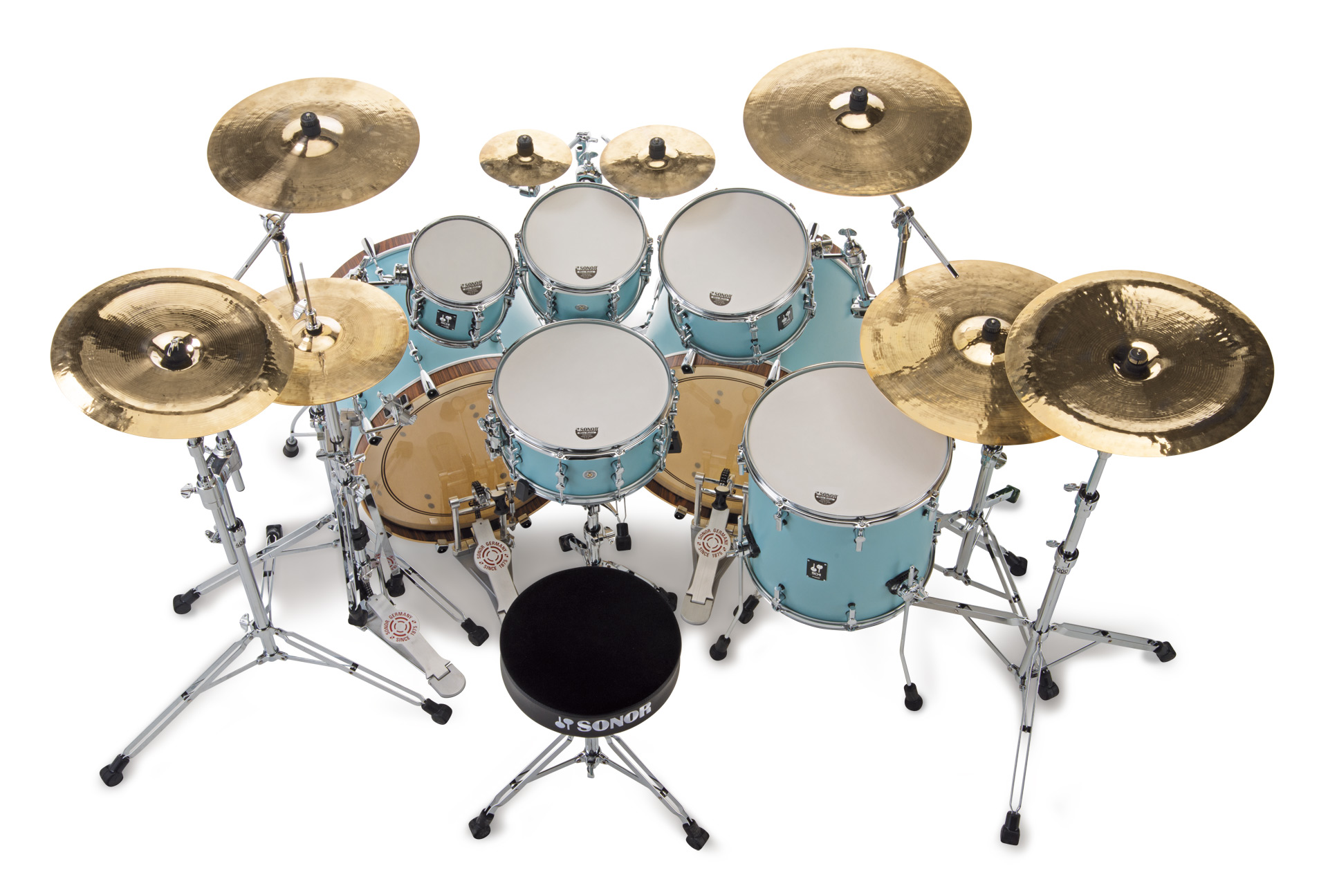 Sonor SQ 1 Set