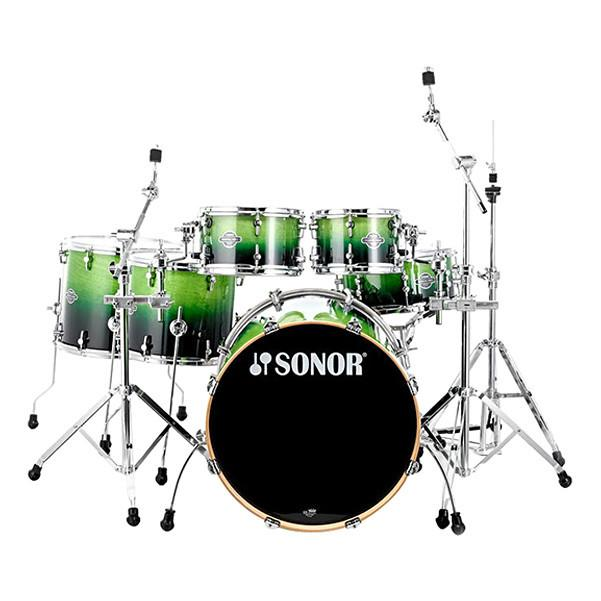 Sonor Essential Force Drum Set