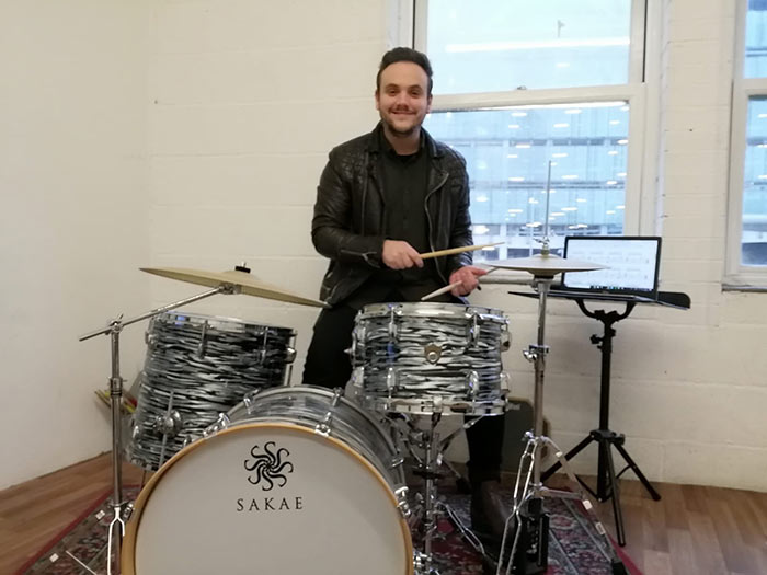 manchester-drum-lessons