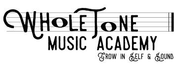 WholeTone Music Academy